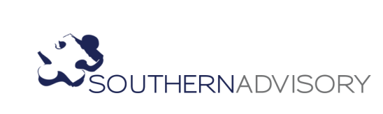 Southern Advisory Financial Planning Sydney